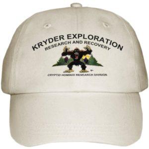 KX HATS